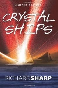 crystalships
