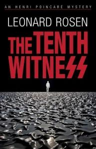 tenthwitness