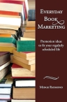 everydaybookmarketing