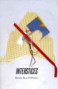 interstices-rachel-blau-duplessis-paperback-cover-art