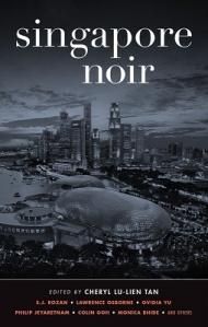 singaporenoir