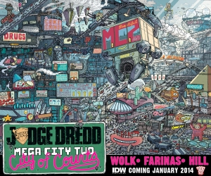 Judge-Dredd-Mega-City-Two-Farinas