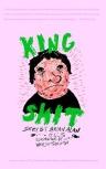 kingshit
