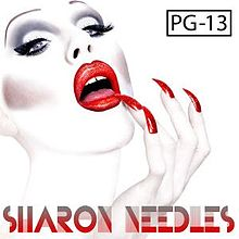 PG-13_sharon_needles