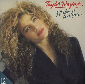 Taylor+Dayne+-+I'll+Always+Love+You+-+12'+RECORD_MAXI+SINGLE-93250