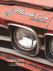 musclecars