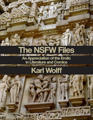 nsfwcover400