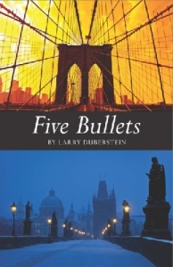 fivebullets
