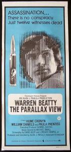 PARALLAXVIEW