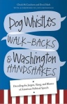 dogwhistle