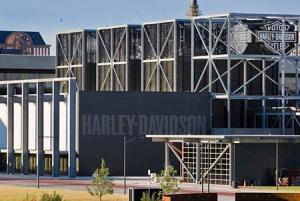 Harley_37_Sm