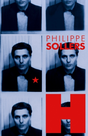 Philippe-Sollers--H-cover_1000