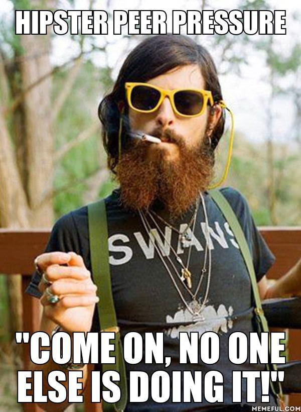 Hipster-Beard-Meme-13