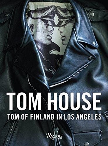 tomhouse
