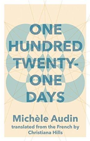 121 Days