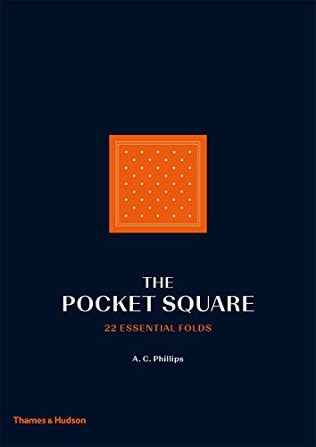 pocketsquare