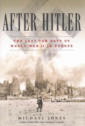 after-hitler