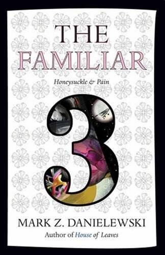 familiar3
