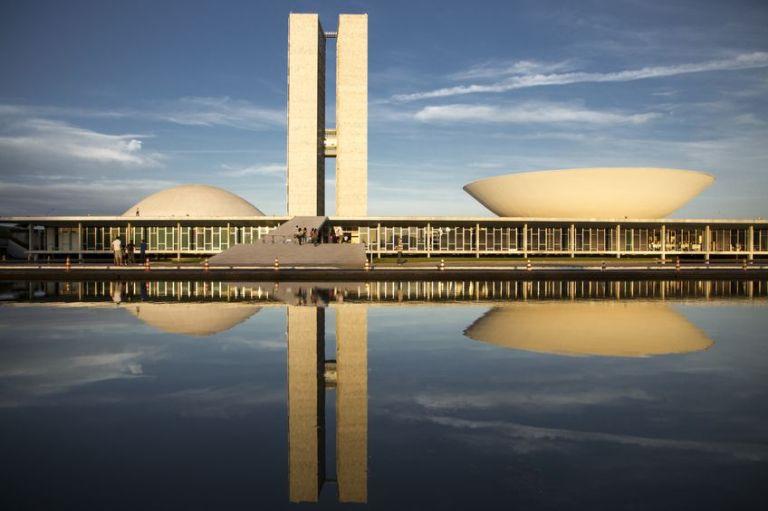 congresso-nacional-brasilia