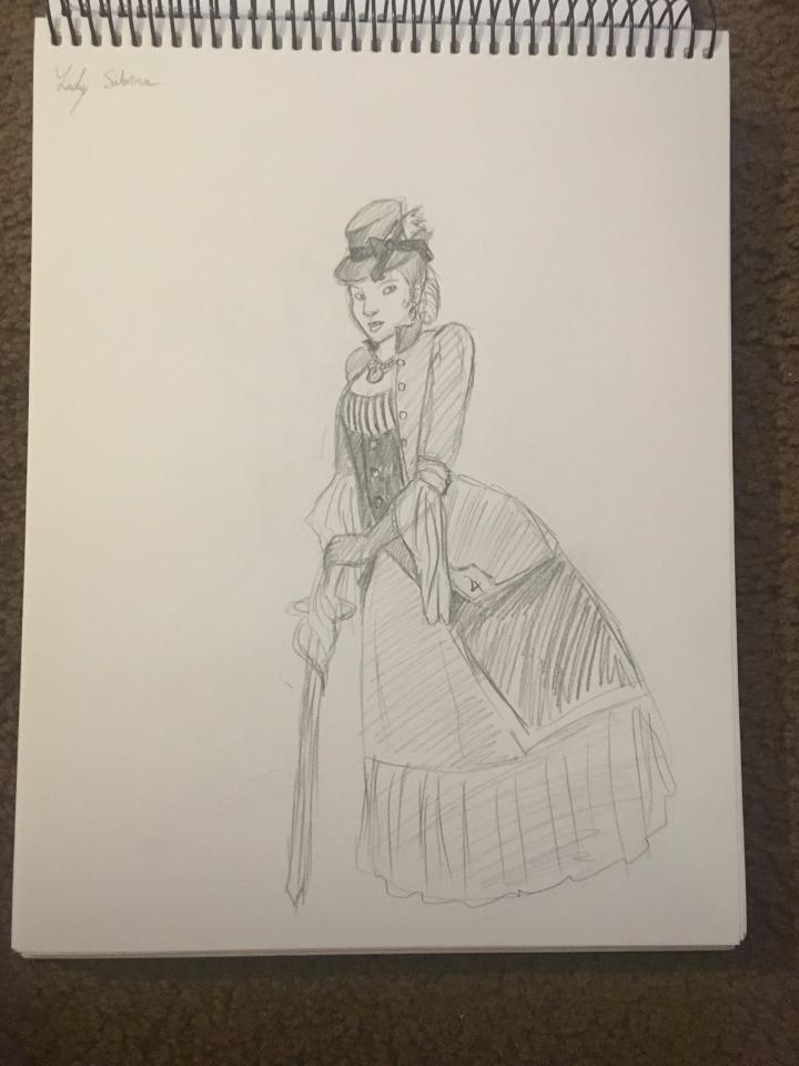 lady-sabrina-v1