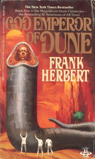 God_Emperor_of_Dune_Cover_Art